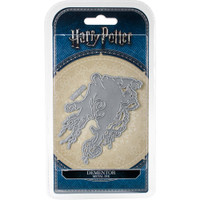 Character World Harry Potter Die - Dementor