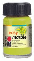 Marabu Easy Marble 061 15mL - Reseda