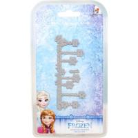 Character World Disney, Frozen Die Set - Snowman Border