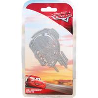 Character World Disney, Cars 3 Die Set - Go Lightning
