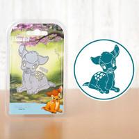 Character World Disney, Bambi Little One