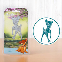 Character World Disney, Bambi