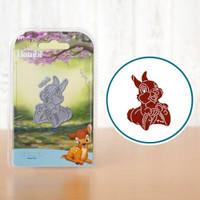 Character World Disney, Bambi - Thumper
