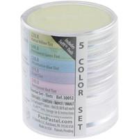 PanPastel Ultra Soft Artist Pastels -  Tint