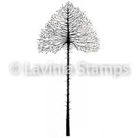 Lavinia Stamps - Celestial Tree (Small)