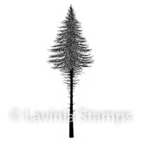 Lavinia Stamps - Fairy Fir Tree 2 (Small)
