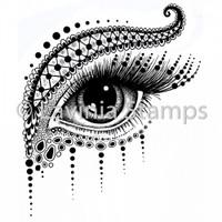 Lavinia Stamps - Simmi