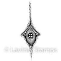Lavinia Stamps - Fairy Hive