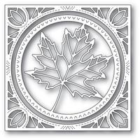 Memory Box Dies - Grand Maple Frame
