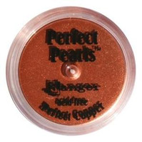 Perfect Pearls Powders by Ranger Ink - Perfect Copper