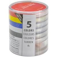 PanPastel Ultra Soft Artist Pastels -  Painting