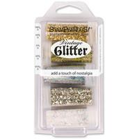 Stampendous Frantage Treasures Glitter Kit