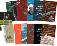 The Paul Matthews Collection- Includes All 11 Books + 2 Free Books