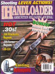 Handloader 194