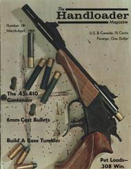Handloader 18 March 1969