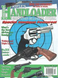 Handloader 215 February 2002