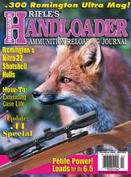 Handloader 228 April 2004