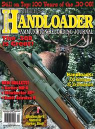 Handloader 239 February 2006