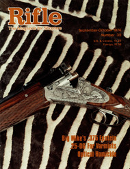 Rifle 35 September 1974