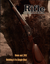 Rifle 39 May 1975
