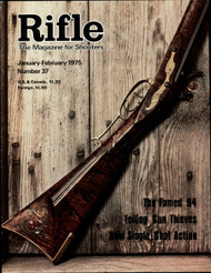 Rifle 37 January 1975