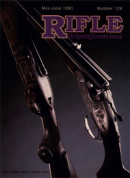 Rifle 129 May 1990