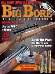 2014 Big Bore Special Edition