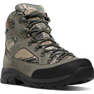 "Danner Men's Gila 6"" Optifade Hunting Boot Style No. 46112"