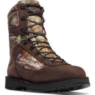 "Danner Men's East Ridge 8"" Realtree Xtra 800G Hunting Boot Style No. 62117"