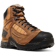 "Danner Men's Instigator 6"" Brown Outdoor Boot Style No. 47000"