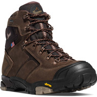 "Danner Men's Mt Adams 4.5"" Brown Outdoor Boot Style No. 65810"