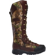 "LaCrosse Men's Venom 18"" Realtree® APG Hunting Boot"