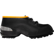 "LaCrosse Men's 5"" ATS Overshoe Carbide Stud Industrial Boot"