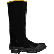 LaCrosse Men's  Industrial Boot