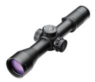 Leupold & Stevens Mark 6 3-18X44mm Front Focal TMR Illuminate M5C2 - Matte- Riflescope