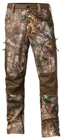 Hell's Canyon Ultra-Lite Pant in Realtree Xtra