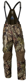 Hell's Canyon Primaloft Bib in Realtree Xtra