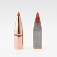 Hornady SST Bullets- 30 Caliber (.308 Diameter) 150 Grain
