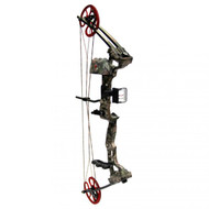 Vortex Hunter Archery Bow