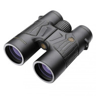 BX-2 Cascades 10x42mm Roof Prism Binocular in Black