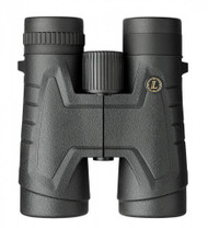 BX-2 Acadia Binocular, 10x42mm, Black
