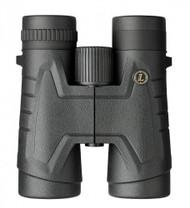 Leupold & Stevens BX-1 McKenzie 10x42mm Binoculars