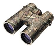 BX-2 Cascades 10x42mm Roof Prism Binocular in Mossy Oak Infinity