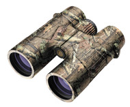 Leupold & Stevens BX-3 Mojave Pro Guide HD 10x42mm in Camo
