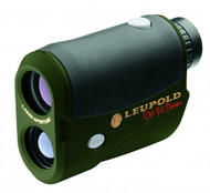 RX-Full Draw Rangefinder - Green
