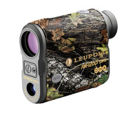 Leupold & Stevens RX-1200i TBR/W with DNA Digital Laser Rangefinder in Mossy Oak Infinity