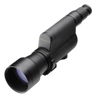 Mark 4 20-60x80mm Tactical Spotting Scope- Matte