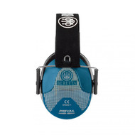 Beretta Hearing Protection Standard Earmuff
