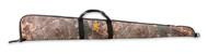 Plainsman Shotgun Cases 52R Mobuc Flex