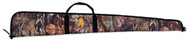 Plainsman Shotgun Cases 52R RealTree Xtra